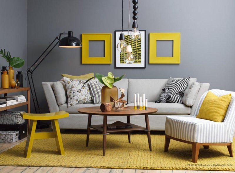 Ruang Tamu Pelik Sebab Salah Pilih Sofa Jom Tengok Tip Pemilihan Yang Betul