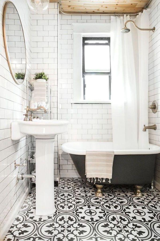 best bathroom inspiration ideas on pinterest outside tiles On outside bathroom designs